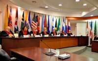 inter_american_court_of_human_rights