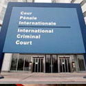 international_criminal_court2