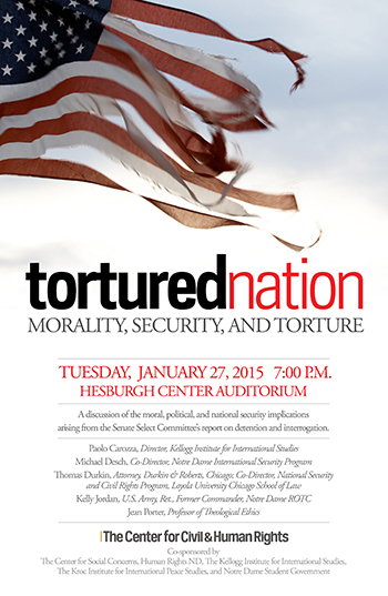 torture_poster