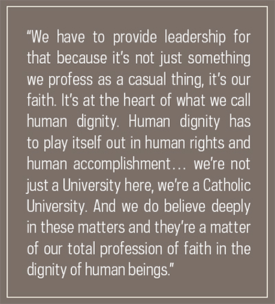 hesburgh_quote_2