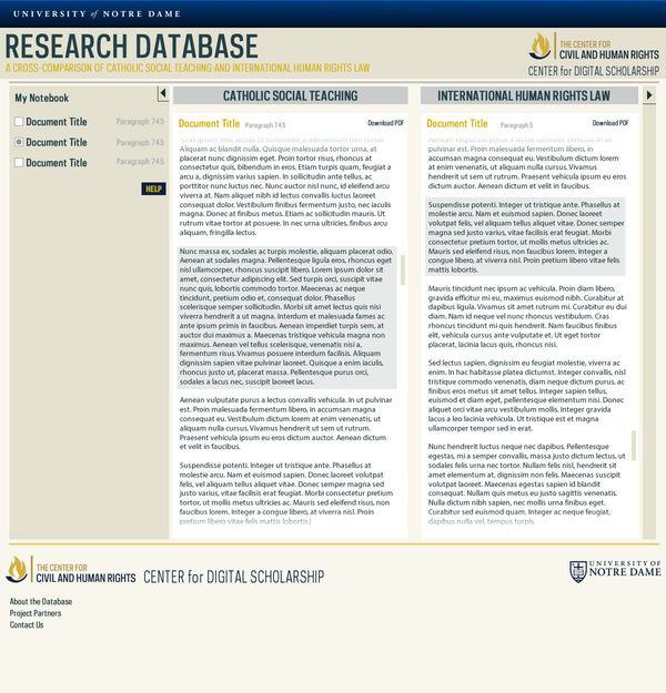 csthr_document_compare