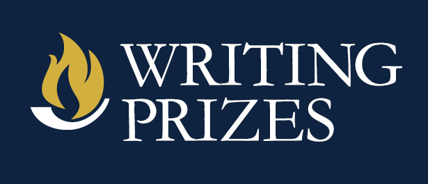 Writingprizefeature